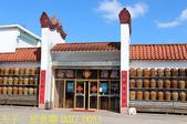馬祖酒廠 八八坑道  20201007:IMG_0053.jpg
