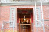 台北市內湖郭子儀紀念堂 20210317:IMG_6553.jpg