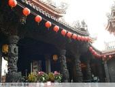 三峽祖師廟建築:P1040237_nEO_IMG.jpg
