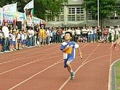 西門國小運動會 2009/10/17:P1040816.JPG