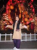 中國北京 The Place 世貿天階 2010/02/14:P1010281.JPG