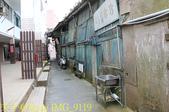 馬祖西莒 青帆辦公室舊址 20190507:IMG_9119.jpg