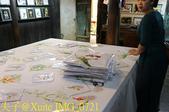 越南 會安古鎮 20200123:IMG_0721.jpg