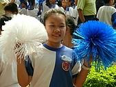 西門國小運動會 2009/10/17:P1040841.JPG