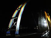 南寮漁港 (20091105 新竹17公里海岸):P1050101.JPG