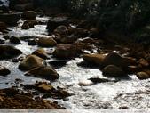 金瓜石黃金瀑布 2010/01/18 :P1060815.JPG