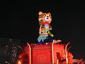 桃園燈會 2010/02/23 :P1070231.JPG