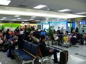 台北 (松山) 國際航空站觀景台 2012/01/14 :P1030560.jpg