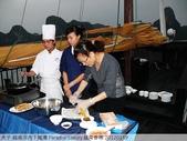 越南河內下龍灣 Paradise Luxury 越南春捲 20120119:P1030996.jpg