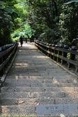 台北市四獸山 - 象山看 101 夜景:IMG_0402.jpg