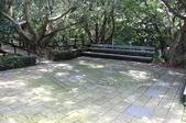 台北市士林芝山岩(下) 2014/06/15 :IMG_3496.jpg