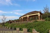桃園新屋綠色隧道(自行車道) 20150910:IMG_4700.jpg