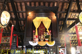 越南 會安古鎮 20200123:IMG_0731.jpg