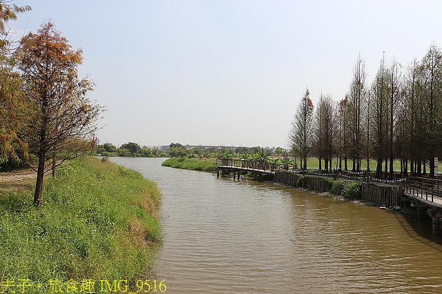IMG_9516.jpg - 大西拉雅 台南六甲 X 台南官田 20210326