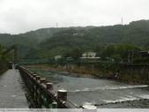 台北坪林親水吊橋 2010/11/04:P1110005.JPG