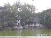越南河內舊城區還劍湖水上木偶戲36古街:P1040331.jpg