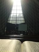 東海大學路思義教堂畢律斯鐘樓 2012/07/21 :P1010799.jpg