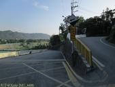 桃園大溪中新里韭菜花田 2013/09/17 :IMG_4486.jpg