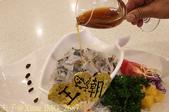 桃園龍潭 王朝活魚餐廳  2016/06/07:IMG_2687.jpg