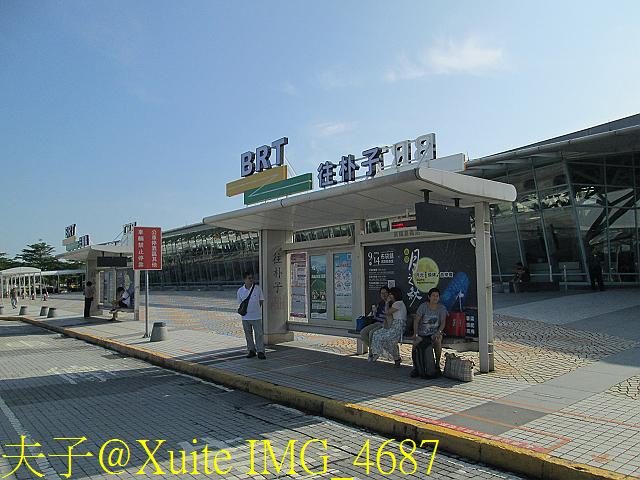IMG_4687.jpg - 嘉義縣低碳運具轉運中心(綠悠遊) 20191121