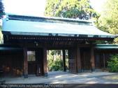 唯一完整保存下來的日本神社-桃園忠烈祠 2009/09/26:P1040473.JPG