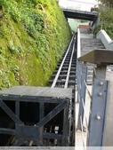 金瓜石黃金博物館 2010/01/18:P1060894.JPG