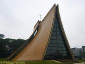 東海大學路思義教堂畢律斯鐘樓 2012/07/21 :P1010639.jpg
