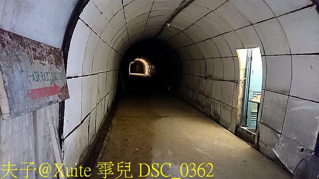DSC_0362.jpg - 高雄鼓山洞 軍事秘境 20190503