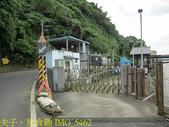 三峽鳶山彩壁 福德坑山 (鳶山) 20200603:IMG_5462.jpg