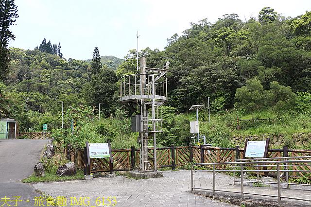 IMG_6153.jpg - 台北市內湖金瑞治水園區 20210317