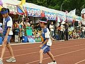 西門國小運動會 2009/10/17:P1040811.JPG