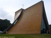 東海大學路思義教堂畢律斯鐘樓 2012/07/21 :P1010814.jpg