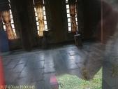 桃園三民基國派教堂 2012/12/14:P1000845.jpg