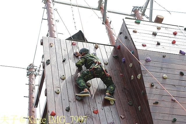 金門柳營步兵軍事體驗園區:IMG_7907.jpg