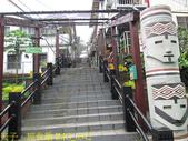 烏來信賢步道 20201211:IMG_6342.jpg