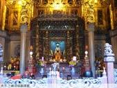 三峽祖師廟建築:P1040240_nEO_IMG.jpg