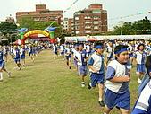 西門國小運動會 2009/10/17:P1040806.JPG