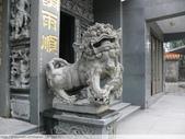 廟中廟中廟-九份福山宮 2010/01/04:P1060411.JPG
