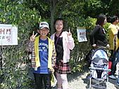 2011/04/24 花博倒數第二天, 最後的一個週日, 天氣晴, 人人山人海:P1020521.JPG
