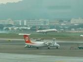 台北 (松山) 國際航空站觀景台 2012/01/14 :P1030521.jpg