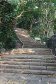 台北市四獸山 - 象山看 101 夜景:IMG_0405.jpg