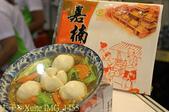 台北市世貿中心南港展覽館 台北國際食品展 調理食品區 CAS 產品 20150624:IMG_1455.jpg
