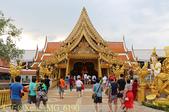 泰國普吉幻多奇、象王宮殿、金娜里皇家雅宴自助餐廳 20160207:IMG_6190.jpg