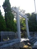 唯一完整保存下來的日本神社-桃園忠烈祠 2009/09/26:P1040524.JPG