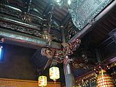 大溪蓮座山觀音寺 2009/10/30 :P1050219.JPG