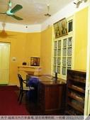 越南河內巴亭廣場, 胡志明博物館, 一柱廟 2012/01/21 :P1040534.jpg