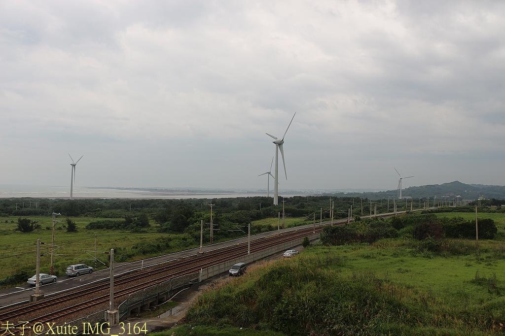 苗栗後龍好望角 2013/06/12:IMG_3164.jpg