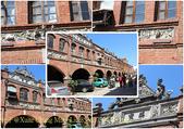新竹湖口老街、百年歲月創意餐坊 20151017:853637394243 page.jpg