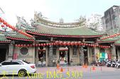 彰化南瑤宮 建築藝術五秘 20191103:IMG_5303.jpg
