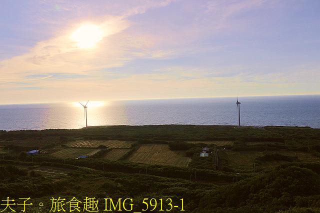 IMG_5913-1.jpg - 苗栗後龍 好望角 20200712